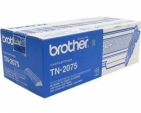 �������� Brother TN-2075 ������������ ��� HL2030/2040/2070N, DCP7010/7025, MFC7420/7820N, FAX2825/2920 (2500 �������)