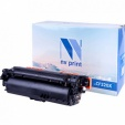 Kартридж NV-Print CF320X 653X Black для HP LJ Color M680, M680dn, M680f, M680z (21000 страниц)