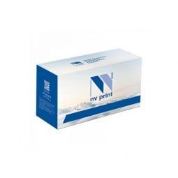 Барабан NV-Print 013R00647 DU для Xerox WorkCentre 7425/7428/7435 61000 стр.