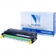 Картридж NV-Print 106R01402 Yellow для Xerox Phaser 6280 5900 стр.